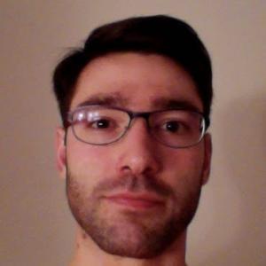 Daniel Arribas-Bel