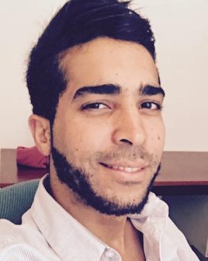 Hamza Rarou