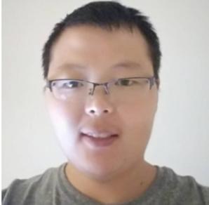 Shuaishuai Li