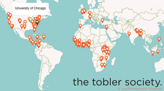 the tobler society